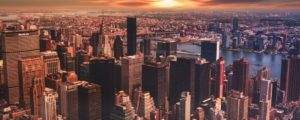 Read more about the article NEW YORK'S HITS AND BEATS RADIO SPINS 'OXYGEN TANK'