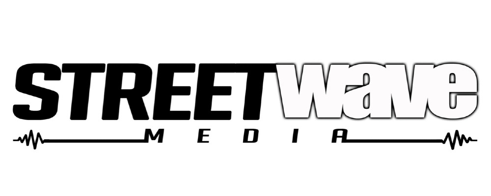 Exclusive Interview with Street Wave Media